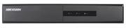8-х канальный IP-видеорегистратор c PoE Hikvision DS-7108NI-Q1/8P/M