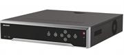 16-ти канальный IP-видеорегистратор Hikvision DS-8616NI-K8
