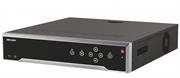 32-ти канальный IP-видеорегистратор Hikvision DS-8632NI-K8