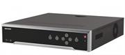 16-ти канальный IP-видеорегистратор Hikvision DS-7716NI-I4(B)