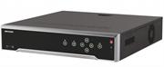 16-х канальный IP-видеорегистратор c PoE Hikvision DS-7716NI-I4/16P(B)