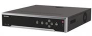 64-ти канальный IP-видеорегистратор Hikvision DS-8664NI-I8