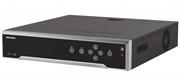 32-х канальный IP-видеорегистратор c PoE Hikvision DS-7732NI-I4/24P