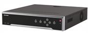 32-х канальный IP-видеорегистратор c PoE Hikvision DS-7732NI-I4/16P(B)