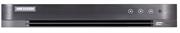 32-ти канальный гибридный HD-TVI видеорегистратор для аналоговых Hikvision DS-7232HQHI-K2