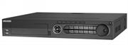 32-ти канальный гибридный HD-TVI видеорегистратор для аналоговых Hikvision DS-8132HQHI-K8