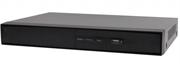 4-х канальный гибридный HD-TVI видеорегистратор для аналоговых Hikvision DS-7204HTHI-K1