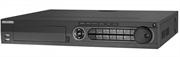 32-х канальный гибридный HD-TVI видеорегистратор для аналоговых Hikvision DS-8132HUHI-K8
