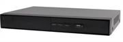 8-ми канальный гибридный HD-TVI видеорегистратор для аналоговых Hikvision DS-7208HTHI-K2