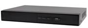 4-х канальный гибридный HD-TVI видеорегистратор для аналоговых Hikvision DS-7204HTHI-K2