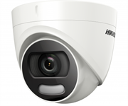 Уличная HD-TVI камера Hikvision DS-2CE72DFT-F