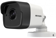 Уличная компактная цилиндрическая HD-TVI камера Hikvision DS-2CE16D8T-ITE