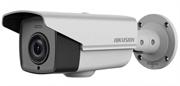 Уличная цилиндрическая HD-TVI камера Hikvision DS-2CE16D8T-IT3ZE