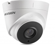 Уличная HD-TVI камера Hikvision DS-2CE56D8T-IT1E