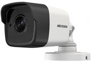 Уличная компактная цилиндрическая HD-TVI камера Hikvision DS-2CE16F7T-IT
