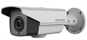 Уличная цилиндрическая HD-TVI камера Hikvision DS-2CE16D9T-AIRAZH