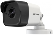 Уличная компактная цилиндрическая HD-TVI камера Hikvision DS-2CE16H5T-IT