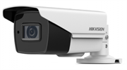 Уличная цилиндрическая HD-TVI камера Hikvision DS-2CE16H5T-IT3ZE