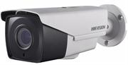Уличная цилиндрическая HD-TVI камера Hikvision DS-2CE16H5T-IT3Z