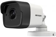 Уличная компактная цилиндрическая HD-TVI камера Hikvision DS-2CE16H5T-ITE