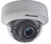 Купольная HD-TVI камера Hikvision  DS-2CE56H5T-ITZ