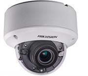 Уличная купольная HD-TVI камера Hikvision DS-2CE56H5T-AVPIT3Z