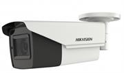 Уличная цилиндрическая HD-TVI камера Hikvision DS-2CE19H8T-AIT3ZF