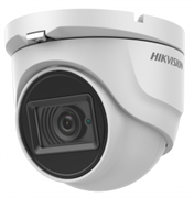 Уличная HD-TVI камера Hikvision DS-2CE76H8T-ITMF