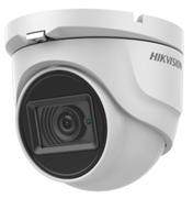 Уличная HD-TVI камера Hikvision DS-2CE76H8T-ITMF