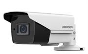 Уличная цилиндрическая HD-TVI камера Hikvision DS-2CE19U8T-AIT3Z