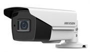 Уличная цилиндрическая HD-TVI камера Hikvision DS-2CE19U8T-IT3Z