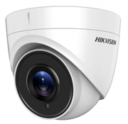 Уличная HD-TVI камера Hikvision DS-2CE78U8T-IT3