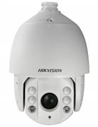 Уличная скоростная поворотная HD-TVI камера Hikvision DS-2AE7232TI-A (C)