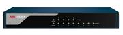 Коммутатор HikVision PoE DS-3E0108P-E