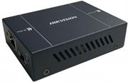 POE удлинитель Hikvision DS-1H34-0102P