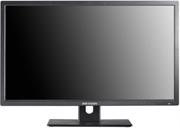 TFT-LED Монитор Hikvision DS-D5019QE-B