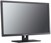 TFT-LED Монитор Hikvision DS-D5024FC