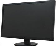 TFT-LED Монитор Hikvision DS-D5028UC