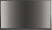 TFT-LED Монитор Hikvision DS-D5032FL