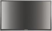 TFT-LED Монитор Hikvision DS-D5055UL