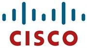 Крепление Cisco ASA5585-REAR-RACK=