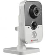 Внутренняя IP-камера HiWatch DS-I214
