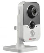 Внутренняя IP-камера HiWatch DS-I214W
