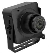 Внутренняя миниатюрная HD-TVI камера HiWatch DS-T108