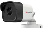 Уличная цилиндрическая HD-TVI камера HiWatch DS-T500 (B)