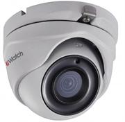 Уличная HD-TVI камера HiWatch DS-T503 (B)