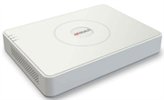 16-ти канальный гибридный HD-TVI видеорегистратор HiWatch DS-H216Q