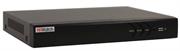8-ми канальный гибридный HD-TVI видеорегистратор HiWatch DS-H208QP