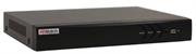 16-ти канальный гибридный HD-TVI видеорегистратор HiWatch DS-H216QP