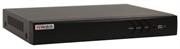 8-ми канальный гибридный HD-TVI видеорегистратор HiWatch DS-H208UP